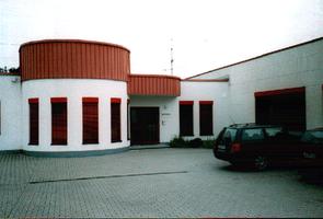 Lohbeck Eckental